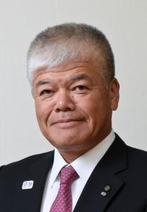 大庫会長写真s